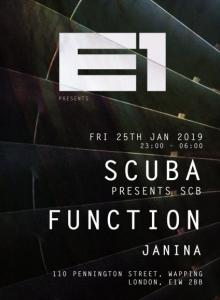 Scuba-Poster-A3-x2
