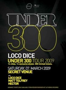 locodice_300