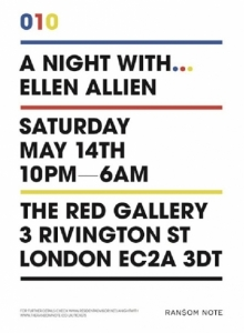A-night-with-Ellen-Allien