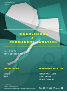 innervisions hydra ican flyer