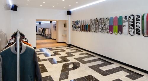 Palace-Store-1627-1024x683