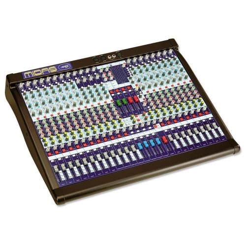 Midas Venice 240 mixing desk