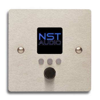 NST VR1